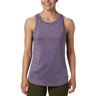 Columbia Women's Place To Place Tank Top