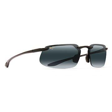 Maui Jim Kanaha Polarized Sunglasses