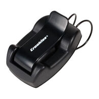 Croakies Eyewear Shade Dock Eyewear Holder