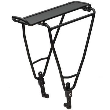 Blackburn Local Deluxe Front or Rear Bicycle Rack