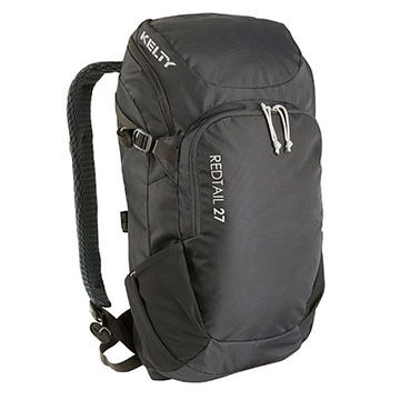 Kelty Redtail 27 Liter Backpack