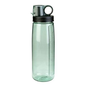 Nalgene 24 oz. OTG Bottle