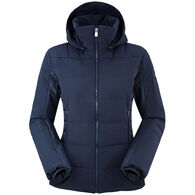 Eider Women's Monterosa Insulated Jacket