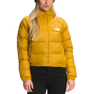 The North Face Women's Hydrenalite Down Hoodie