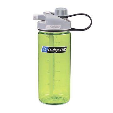 Nalgene 20 oz. MultiDrink Bottle