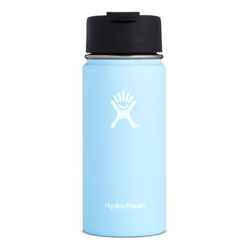 Hydro Flask 16 oz. Coffee Wide Mouth Insulated Bottle