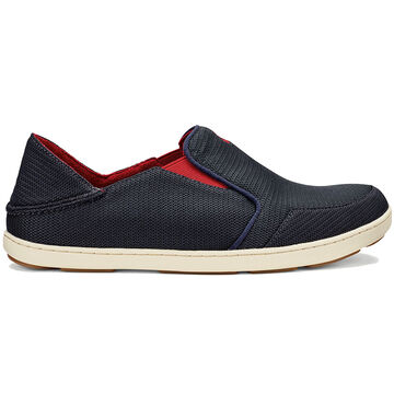 OluKai Men's Nohea Mesh Shoe