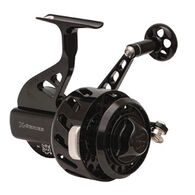 Van Staal VS X-Series Saltwater Spinning Reel