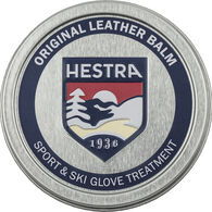 Hestra Glove Leather Balm