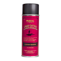 Outers Crud Cutter Aerosol Cleaner & Degreaser