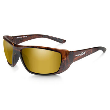 Wiley X Kobe Active Series Polarized Sunglasses
