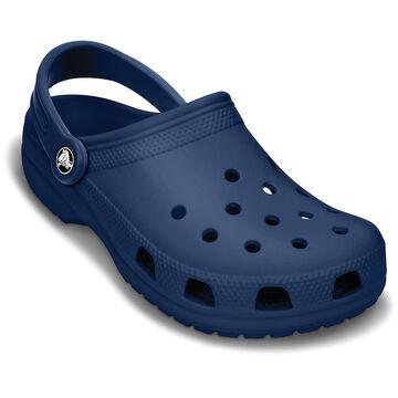 Crocs Womens Original Classic Clogs