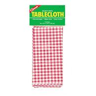 Coghlan's Tablecloth
