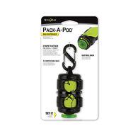 Nite Ize Pack-A-Poo Bag Dispenser