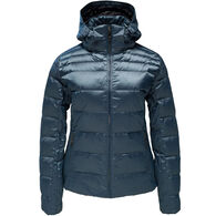 SKEA Women's Didi Jacket