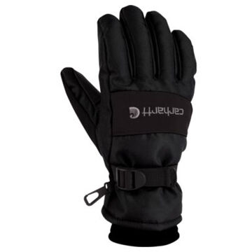 Carhartt Mens WP Glove