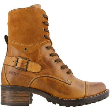 Taos Womens Crave Boot - Special Purchase