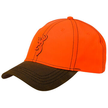Browning Mens Opening Day Cap