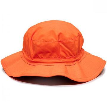 Outdoor Cap Mens Water-Repellent Field Hat