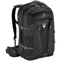 Global Companion 40 Liter Travel Pack