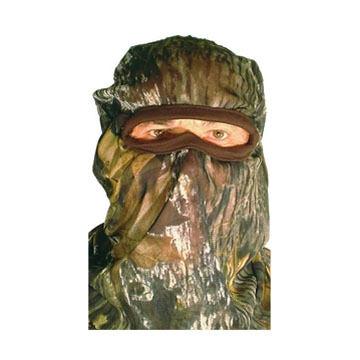 Quaker Boy Bandit Elite Fase Mask