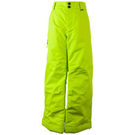 Obermeyer Teen Boys' Brisk Pant