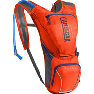 CamelBak Women's Aurora 85 oz. (2.5 Liter) Hydration Pack