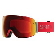 Smith I/O MAG Snow Goggle