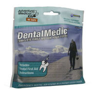 Adventure Medical DentalMedic Pocket-Sized Pouch