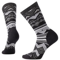 SmartWool Women's Ripple Creek Crew Sock