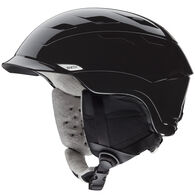 Smith Women's Valence MIPS Snow Helmet - 17/18 Model