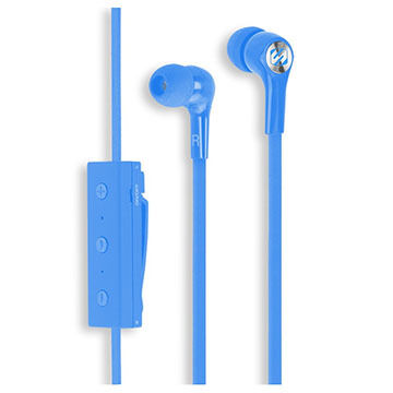 Scosche Wireless Bluetooth Earbud w/ Mic & Controls