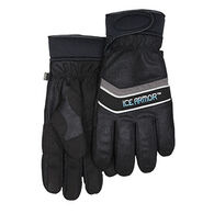 Clam IceArmor Edge Waterproof Insulated Fishing Glove - 1 Pair