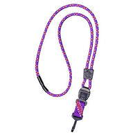 EK Credential Cat Neck Lanyard