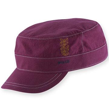 Pistil Designs Womens Ranger Hat