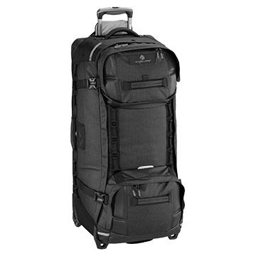 Eagle Creek ORV Trunk 36 Wheeled Bag