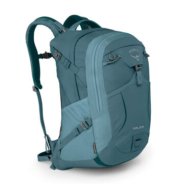 Osprey Womens Palea 26 Liter Backpack