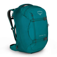 Osprey Porter 46 Liter Travel Backpack