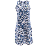 Aventura Women's Layton Dress
