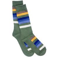 Pendleton Men's & Women's Rocky Mountain National Park Crew Sock
