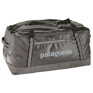 Patagonia Black Hole 120 Liter Duffel Bag