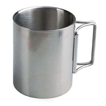 AceCamp Double-Wall Cup