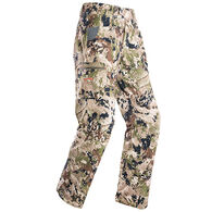 Sitka Gear Men's Traverse Pant