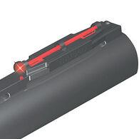 TRUGLO Glo-Dot Universal Wing / Clay  Shotgun Sight