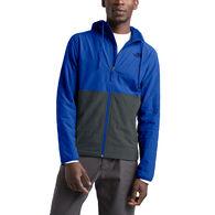 The North Face Men's Mountain Sweatshirt Full Zip Hoodie 3.0