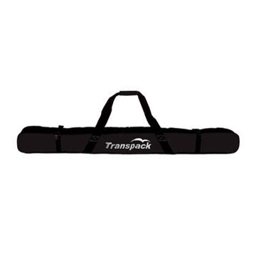 Transpack Single Ski Bag