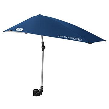 Sport-Brella Versa-Brella Rectangular Clamp-On Umbrella