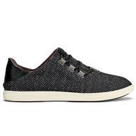 OluKai Women's Hale'iwa Li Ha'a Slip-On Shoe