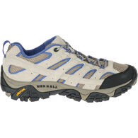 Merrell Women's Moab 2 Ventilator Low Hiking Shoe