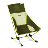 Helinox Beach Folding Chair